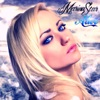Alive - Single, Marina Star