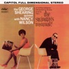 Whisper Not  - George Shearing Quintet