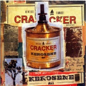 Kerosene Hat cover art