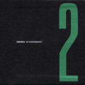 DMBX2, Pt. 1