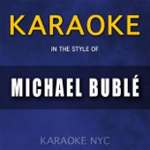 [Download] Home (Originally Performed By Michael Buble) [Karaoke Version] MP3