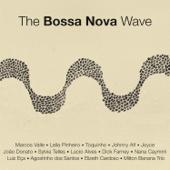 [Download] Só Danço Samba MP3