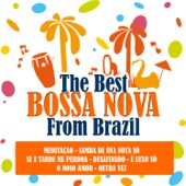 The Best Bossa Nova from Brazil