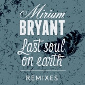 Last Soul on Earth (Filip Jenven & Mike Perry Remix - Extended Version)