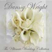 Listen to Wedding March music video