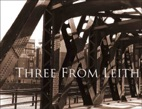 Three From Leith