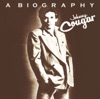 A Biography, John Mellencamp