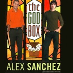 The God Box (Unabridged)