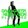 David Guetta ft. Sia & F... - Bang My Head