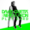 David Guetta ft. Sia & Fetty Wap - Bang My Head