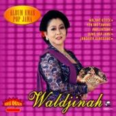 Album Emas Pop Jawa Waldjinah, Vol. 1