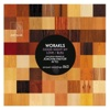Worakls - Good Night My Love - EP