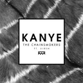 Kanye (feat. Siren)