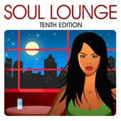Soul Lounge (Tenth Edition)