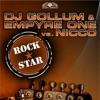 Rockstar (Radio Edit)