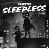 Sleepless (feat. The High) [Club Edit] - Cazzette