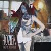 Take Me To Church - Single, Hozier