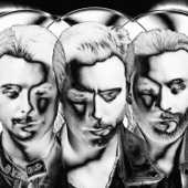 Don't You Worry Child (Radio Edit) [feat. John Martin]