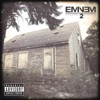 The Marshall Mathers LP2, Eminem