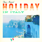 Your Musical Holiday in Italy