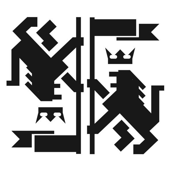 Redesign Republic