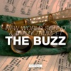 The Buzz - Timmy Trumpets