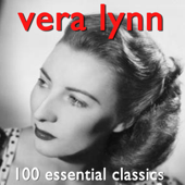 100 Essential Classics - Very Best Of