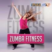 La Zumbera (Video Mix)