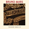 Treasure (Cash Cash Radio Mix)