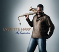Everette Harp You Make Me Feel Brand New