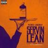 Servin Lean (Remix) [feat. Asap Rocky] - Single, Peewee Longway