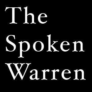 The Spoken Warren