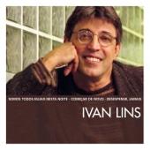The Essential Ivan Lins