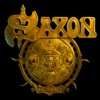 Warriors of the Road - Saxon