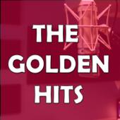 The Golden Hits (Karaoke)