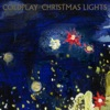 Christmas Lights Single