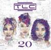 Imagem em Miniatura do Álbum: 20