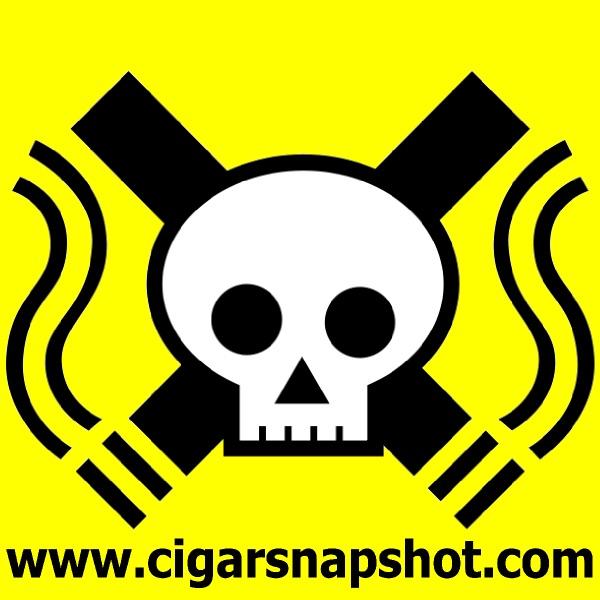 Cigar Snapshot