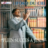 Plein succès a Jesus