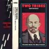 Two Tribes (singlette), Frankie Goes to Hollywood