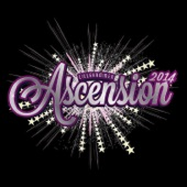 Ascension 2014 - Single