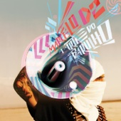 Desabafo / Deixa Eu Dizer (feat. Claudia) [Free mp3 Download songs and listen music]