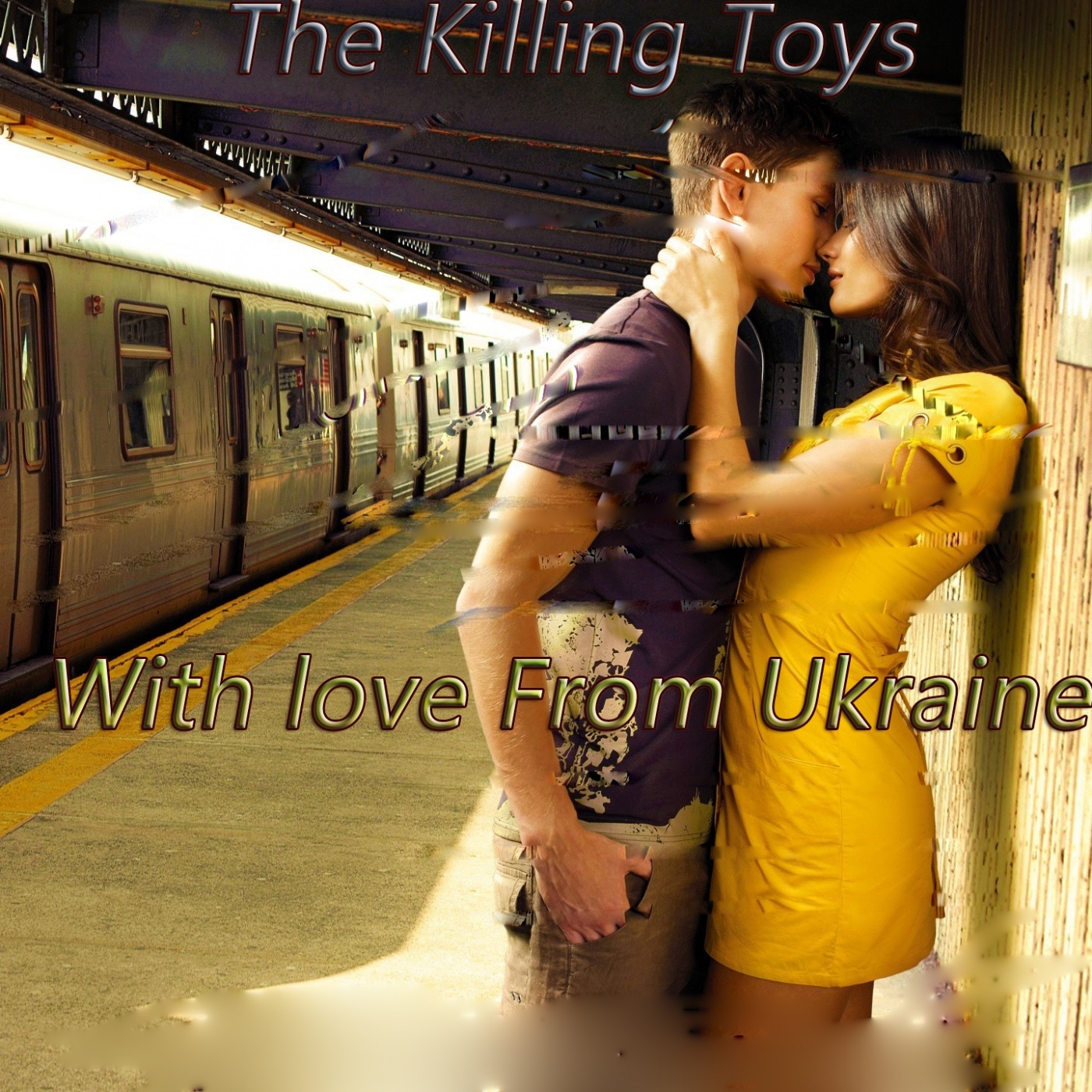 Рассказы поезд женщина 2 фотография