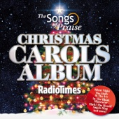 Songs of Praise - Christmas Carols Album (Radio Times)