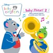 Baby Einstein: Mozart 2