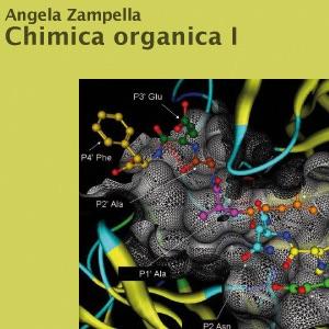 Chimica Organica 1 « Federica Podstudio