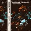 Love Lights the Underground, Groove Armada
