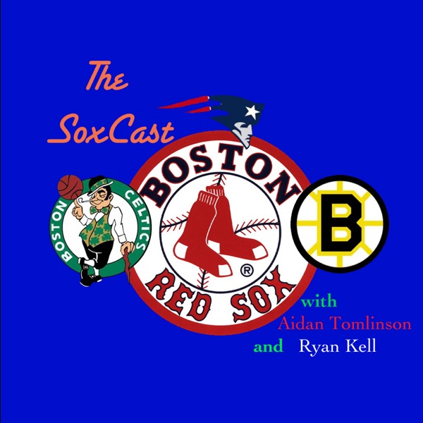The Soxcast