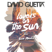 [Download] Lovers on the Sun (feat. Sam Martin) MP3