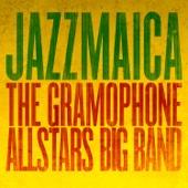 Jazzmaica